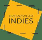 Indies_Logo